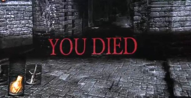 8358_dark-souls-you-died_jpg-610x0.jpg