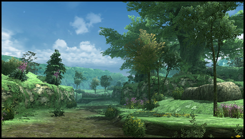pso2-forest-screen.jpg