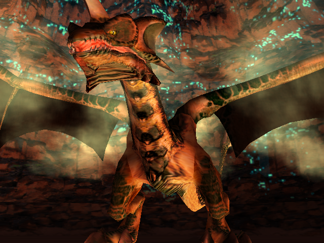 pso_Dragon2.png