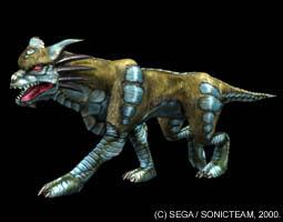 sabagewolf_a.jpg