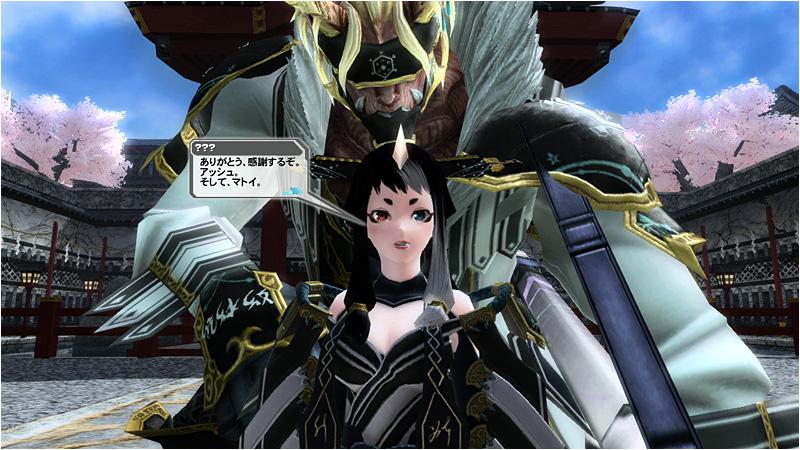 ss_04_l.jpg