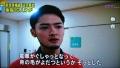 東横線の事故③