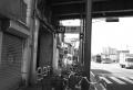 第一京浜と国道駅②