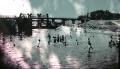 昭和28年当時のいろは橋