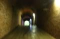 愛のトンネル(中)