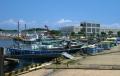 新安浦漁港