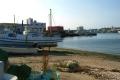 城ヶ島漁港