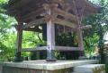 本瑞寺・鐘堂