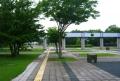 川越運動公園②