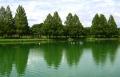 川越水城公園②