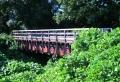 池部用水橋梁①