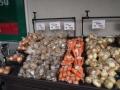 マルエツ目黒野菜価格