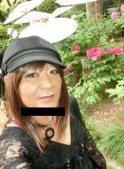 2604CIMG9907+(38)_convert_20140513013208.jpg