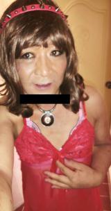 2605CIMG10004+(47)_convert_20140519014941.jpg