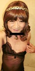 2605CIMG10088+(43)_convert_20140525014723.jpg