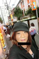 2605CIMG1037+(32)_convert_20140519225826.jpg