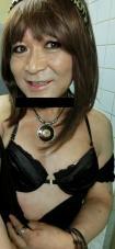 2606CIMG1031+(38)_convert_20140629103025.jpg
