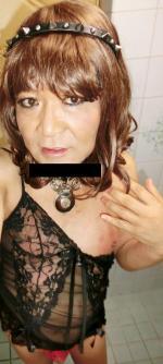 2607CIMG1401+(4)_convert_20140707172640.jpg