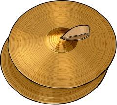cymbal[1]