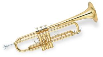 trumpet[1]