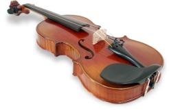 violin_s[1]