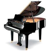 piano02[1]