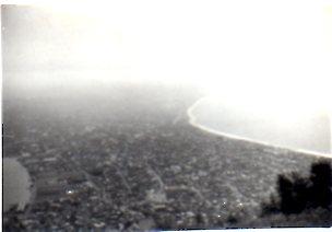 h函館山から見た函館湾・1960年259