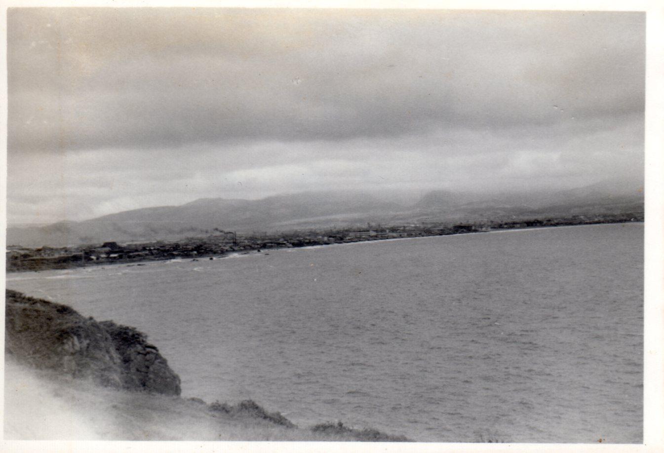 北海道立待岬(1960年)283