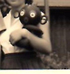 だっこちゃん・1960年9月269
