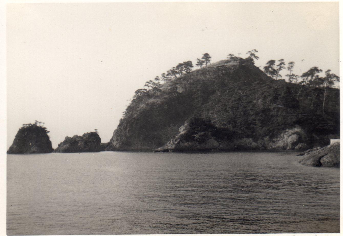 下田・1961年307