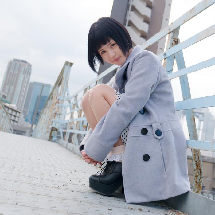 20140222nakaomikuno04.jpg