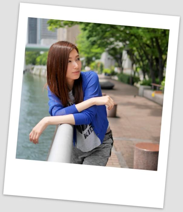 20140506shibuyakaori04.jpg