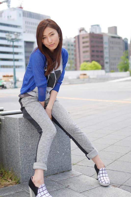 20140506shibuyakaori06.jpg