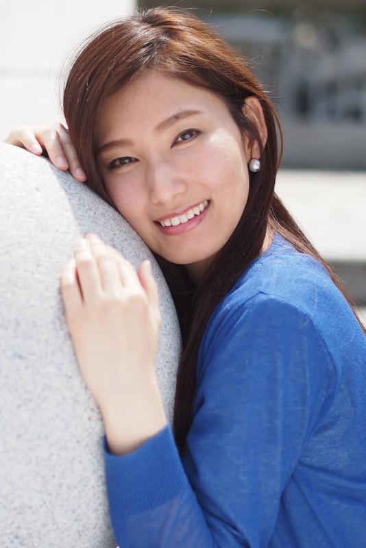 20140506shibuyakaori12.jpg