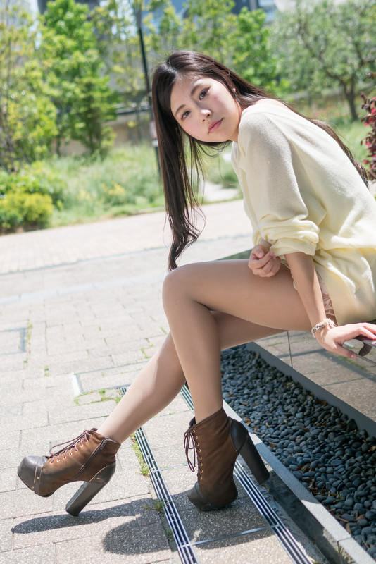 20140511akari04.jpg