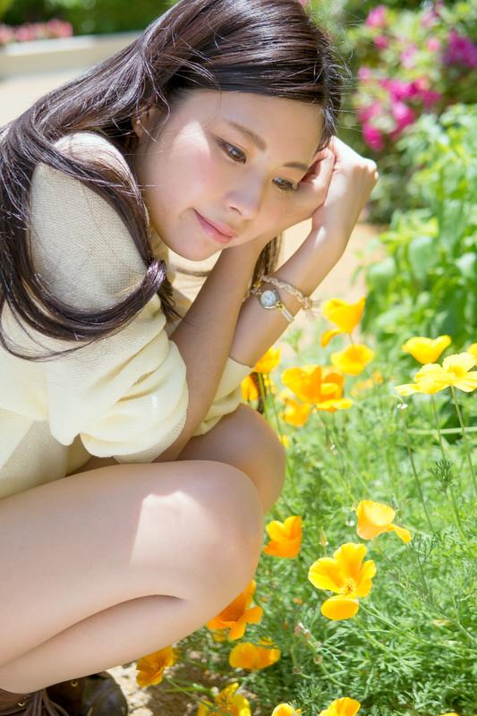 20140511akari05.jpg