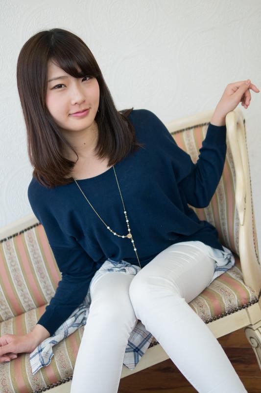 20140511sayaka07.jpg