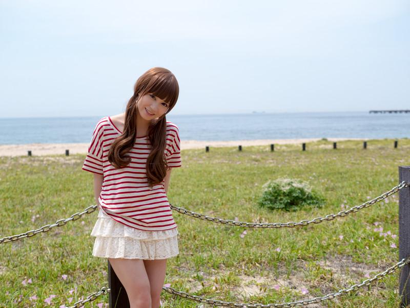 20140524mizu04.jpg