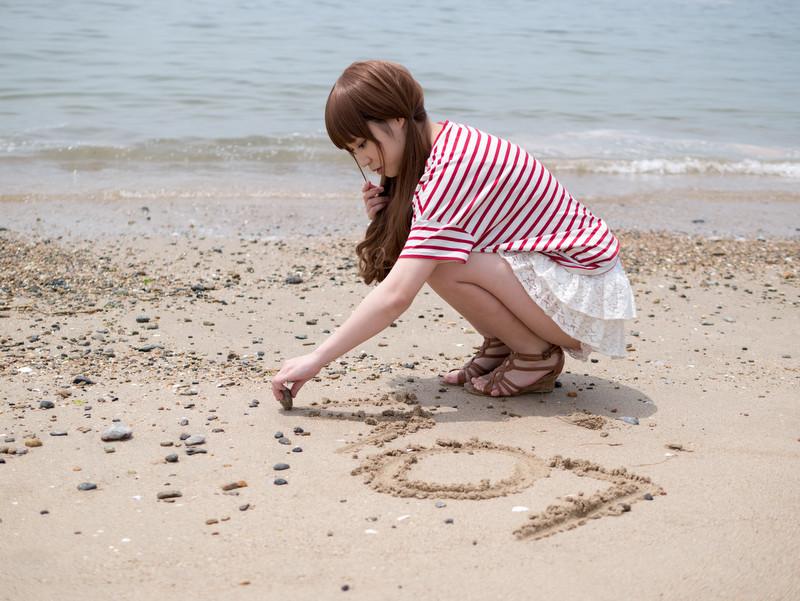 20140524mizu06.jpg