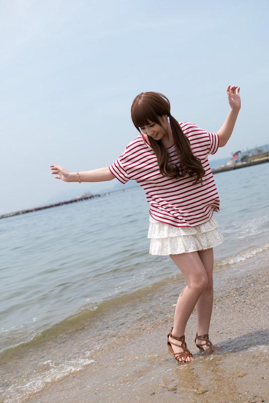 20140524mizu08.jpg