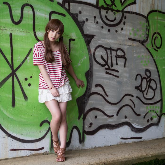 20140524mizu13.jpg