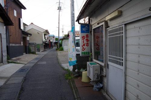 IMGP7938[1]