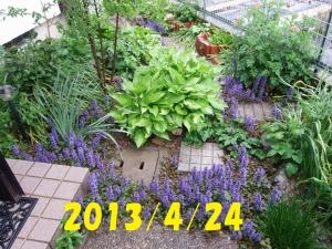 2013-P4241643 - コピー
