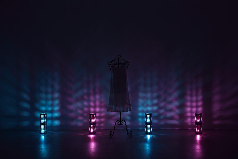 new_stage_16.jpg