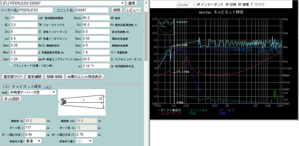 830987 TLS Simulation 改