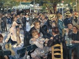 350px-Pierre-Auguste_Renoir,_Le_Moulin_de_la_Galette