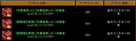 手首価格0413
