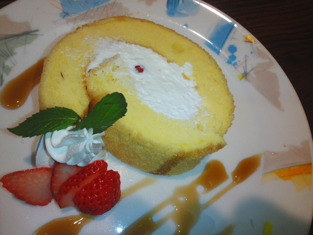 serina_cake.jpg