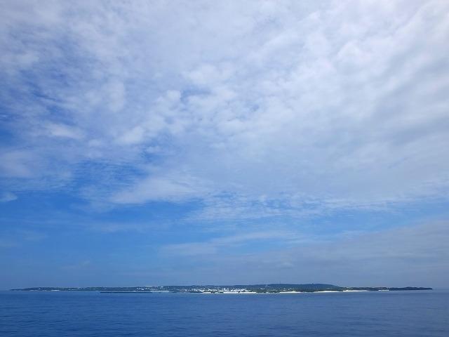 yoronjima140519.jpg
