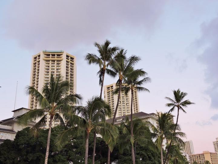 ハワイ1 (720x540)